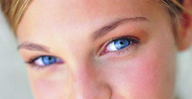 Причины гиперемии кожи