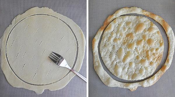 Самый вкусный рецепт торта наполеон