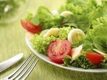 Лечение грыжи пищевода народными средствами