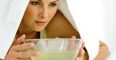 Как лечить простуду быстро и эффективно
