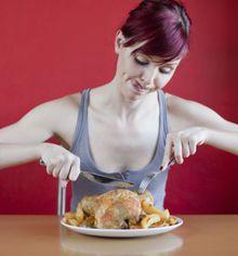 Как набрать мышечную массу максимально быстрыми темпами