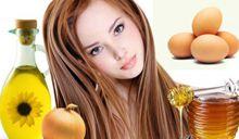 Как отрастить волосы быстро в домашних условиях 12 см в неделю