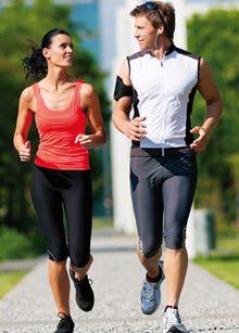 Простые способы снижения холестерина в крови