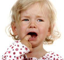 Как и чем лечить корь у ребенка