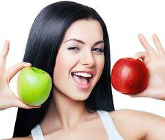 Что делать, если кровоточат десны при чистке зубов