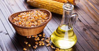 Как заваривать кукурузные рыльца