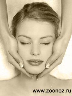 Медикаментозное лечение купероза на лице
