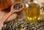Льняное масло - вред