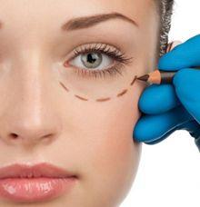 Как избавиться от хронических мешков под глазами
