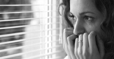 Как победить невроз навязчивых состояний