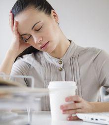 Как повысить давление в домашних условиях срочно