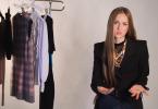 Ошибки при составлении гардероба