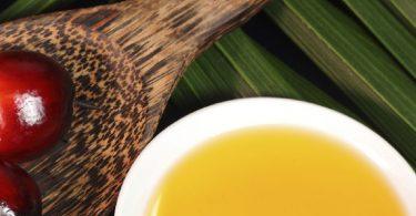 Пальмовое масло мифы