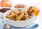 Что можно есть при остром панкреатите