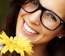 Как позитивно смотреть на жизнь