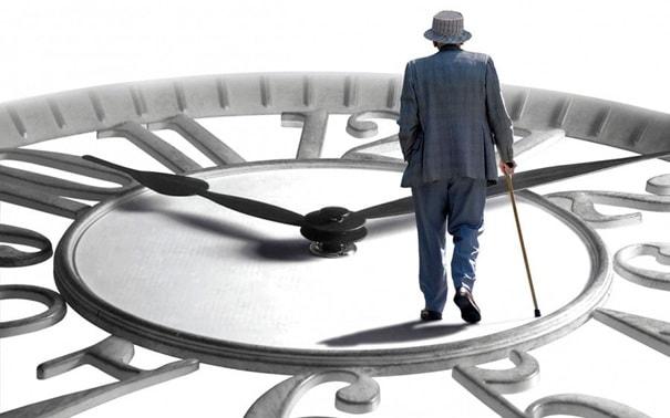 Современные теории продления жизни