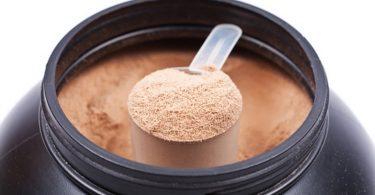 Стоит ли принимать аминокислоты и протеины для роста мышц
