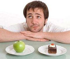 Диабет - внешние признаки
