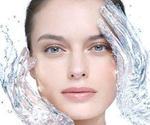 Как избавиться от шелушения кожи на лице в домашних условиях