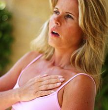 Название болезни сердца