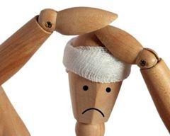 Что делать при сотрясении мозга у ребенка в домашних условиях