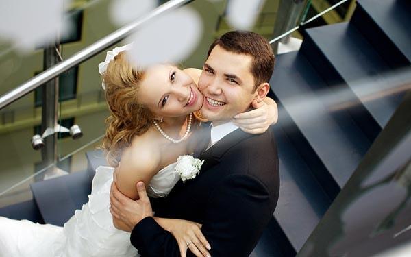 Супружеская совместимость