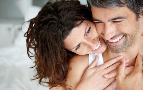Психологическая совместимость супругов и несовместимость