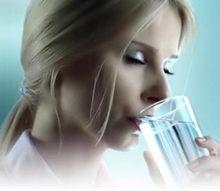 Однодневное голодание на воде