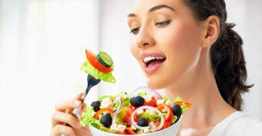 Какие продукты сжигают подкожный жир