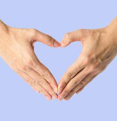Как назначается лечение от тремора рук