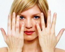 Лечение тремора рук