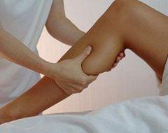 Тромбофлебит - лечение народными средствами