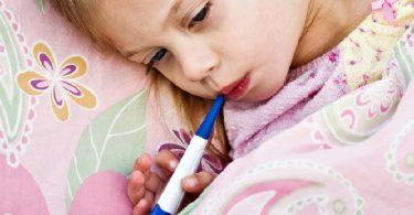 Почему у ребенка рвота и понос