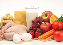 Роль белков в организме