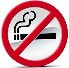 Последствие курения