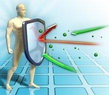 Как лечить лимфоузлы на шее в домашних условиях