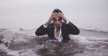 Закаливание водой в душе