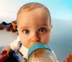 Причины неприятного запаха изо рта у детей