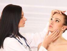 Жировики на теле болят