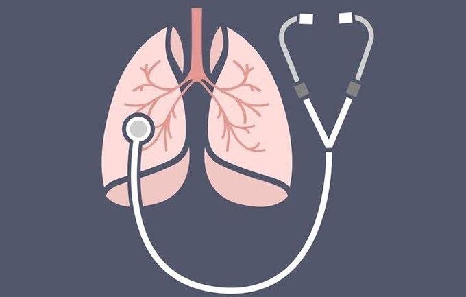 Как протекает рак легких, что чувствует больной