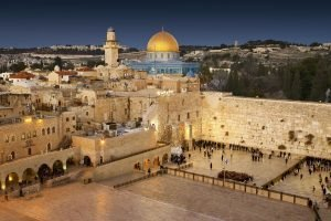Лечение рака  печени в Израиле